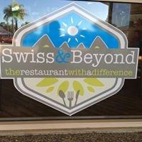 Swiss & Beyond
