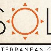 SOL Mediterranean Grill