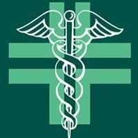 Farmacia Feriole