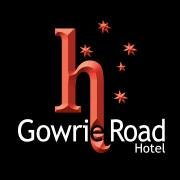 Gowrie Road Hotel