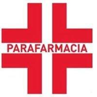 Parafarmacia Solidago