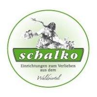 Tischlerei Schalko