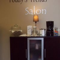 Today's Trends Salon