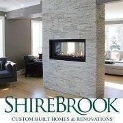 Shirebrook Custom Built Homes & Renovations