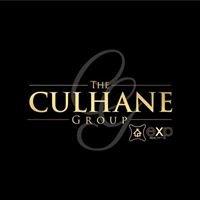 Culhane Group Arizona