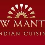 New Mantra Indian Cuisine