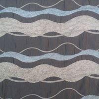 Vancouver Textiles