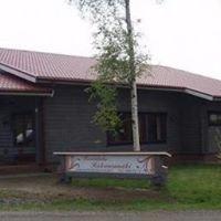 Ravintola Hakuninmäki