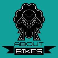 About Bikes shop