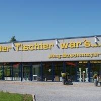 Tischlerei Buschmeyer