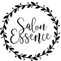 Salon Essence