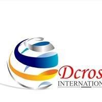 Dcross International