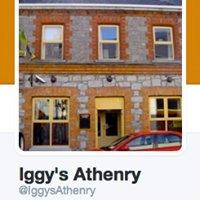 Iggys Athenry