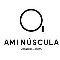 Aminúscula Arquitecturas
