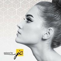 Salons By JC - Woodbury, MN