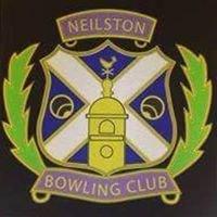 Neilston Bowling Club