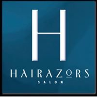 Hairazors Salon