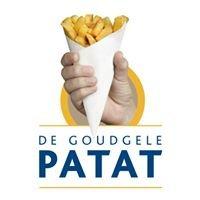 De Goudgele Patat