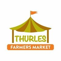 Thurles Farmers Market