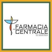 Farmacia Centrale Arzano
