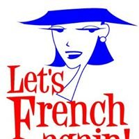 Let's French Again