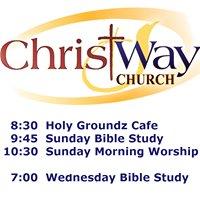 Christway Church