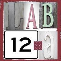 MoMa Lab_store