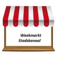 WeekmarktStadskanaal