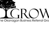 GrowVernonBC