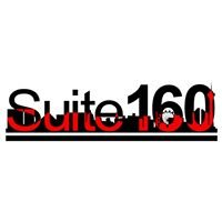 Suite160 shoes and apparel