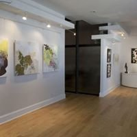Jane Gray Gallery
