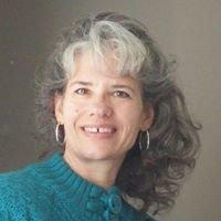 Lactation Consultant Ronel Dreyer