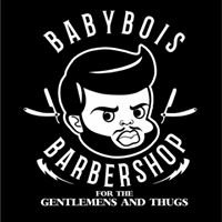 Babyboi's Ink & Barbershop