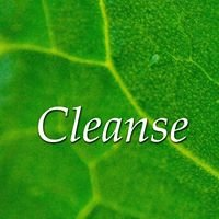 Fior Cleanse