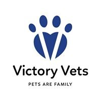 Victory Vets Ltd
