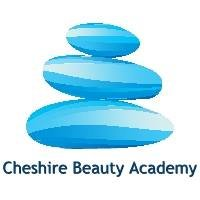 Cheshire Beauty Academy