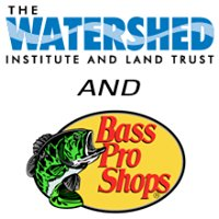 Watershed Land Trust and Watershed Institute