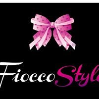 Fiocco style