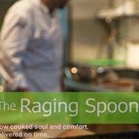 Raging Spoon Catering