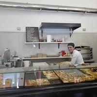 Pizza al Taglio Montebello