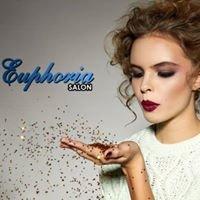 Euphoria Salon