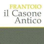 Produzione Olio In Toscana - Frantoio il Casone Antico