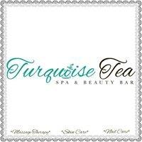 Turquoise Tea Spa & Beauty Bar