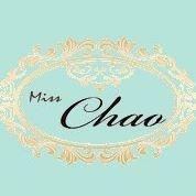 Miss Chao 精品服飾