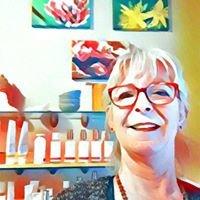 GAIA praktijk voor holistische huid- en lichaamsverzorging