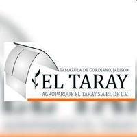 Agroparque El Taray SAPI de CV