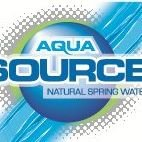 Aqua Source Natural Spring Water