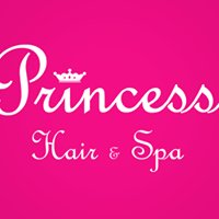 Princess Hair & Spa