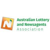 Australian Lottery and Newsagents' Association