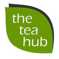 The Tea Hub